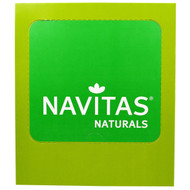 Navitas Organics, Superfood + Bars, Maca Maple, 12 Bars, 16.8 oz (480 g)