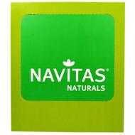 Navitas Organics, Superfood + Bars, Maca Maple, 12 Bars, 16.8 oz (480 g)