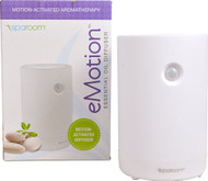 SpaRoom eMotion Motion-Activated Diffuser - 1 Diffuser