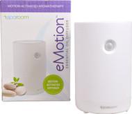 SpaRoom eMotion Motion-Activated Diffuser - 1 Diffuser