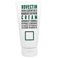 Rovectin, Skin Essentials Barrier Repair Cream, 5.9 fl oz (175 ml)