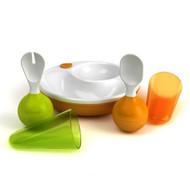 Lansinoh, Developmental Meal Set