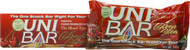 Dadamo-Blood-Type-Diet-Unibar-All-Types