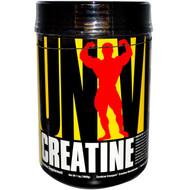 Universal Nutrition, Creatine, 1000 g (1