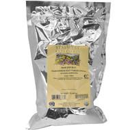Starwest Botanicals, Organic Ashwagandha Root Powder, 1 lbs (453.6 g)