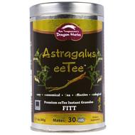 Dragon Herbs, Astragalus eeTee, Premium eeTee Instant Granules, 2.1 oz (60 g)