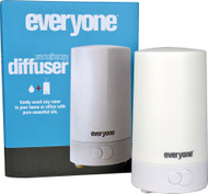 EO Essential Oil Products Everyone Aromatherapy Diffuser - 1 Diffuser