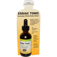 Herbs Etc., Essiac Tonic, 2 fl oz (59 ml)