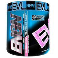 EVLution Nutrition, ENGN Pre-Workout, Watermelon, 7.9 oz (252 g)