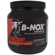 Betancourt, B-Nox Androrush, Strawberry Lemonade, 22.3 oz (1.3 lbs)
