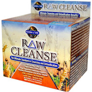 Garden of Life RAW Cleanse - 1 Kit