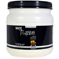 Controlled Labs, White Rapids, Furious Fruit Punch, 13.76 oz (390 g)