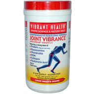 Vibrant Health, Joint Vibrance, 12.1 oz (344 g)