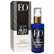 EO Products, Ageless Skin Care, Hydrating Face Moisturizer, 2 fl oz (59 ml)