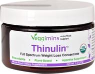 Veggimins Thinulin - 2 oz