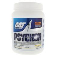 GAT, Psychon, Pina Colada, 18.8 oz (532 g)