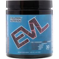 EVLution Nutrition, ENGN Shred, Pre-Workout Shred Engine, Pink Lemonade, 7.5 oz (213 g)