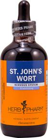 Herb Pharm St Johns Wort - 4 fl oz