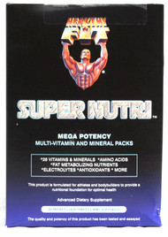 Healthy-n-Fit-Nutritionals-Super-Nutri-Mega-Potency-Multi-Vitamin-And-Mineral-Packs