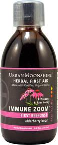 Urban Moonshine Immune Zoom - 8.4 fl oz