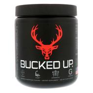 Bucked Up, Pre-Workout, Blood Raz, 10.56 oz (299 g)
