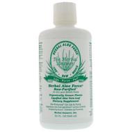 Herbal Answers, Herbal Aloe Force, 32 fl oz (946 ml)