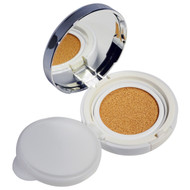 Iope, Air Cushion XP, C23 Cover Beige, with Refill 2 - 15 g Each