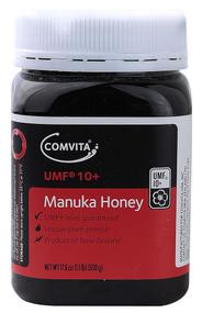 Comvita, Manuka Honey UMF 10+ - 1.1 lb