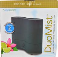 SpaRoom DuoMist - 1 Diffuser