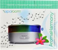 SpaRoom AromaHarmony - 1 Diffuser