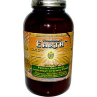HealthForce Superfoods Vitamineral Earth - 17.65 oz