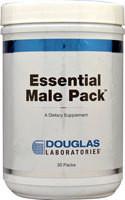 Douglas Laboratories Essential Male Pack - 30 Packs
