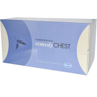 Hylands Homeopathic Remedy Chest - 30 Homeopathic Medss Kit