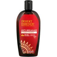 Desert Essence, Anti-Breakage Conditioner, 10 fl oz (296 ml)