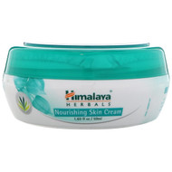 3 PACK of Himalaya, Nourishing Skin Cream, For All Skin Types, 1.69 fl oz (50 ml)