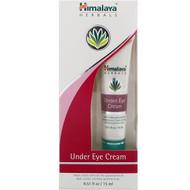 3 PACK OF Himalaya, Under Eye Cream, 0.51 fl oz (15 ml)