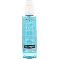 3 PACK OF Neutrogena, Hydro Boost, Hydrating Cleansing Gel, 6.0 oz (170 g)