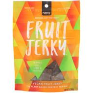 3 PACK OF Nothing But The Fruit, Fruit Jerky, Mango, Chili, Lime & Pepitas, 3 oz (85 g)