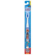 Orajel, Paw Patrol Toddler Toothbrush, 1 Toothbrush