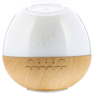 Artnaturals, Beginnings, Sleep N Slumber Ultrasonic Sound Oil Diffuser, 1 Diffuser