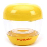 Brush Buddies, Baby Care, Pacifier & Nipple UV Sanitizer