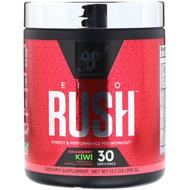 BSN, Endorush, Pre-Workout, Strawberry Kiwi, 13.7 oz (390 g)