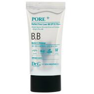 Dr. G, Pore+, Perfect Pore Cover BB SPF30 PA++, 1.52 fl oz (45 ml)