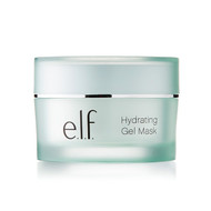 E.L.F. Cosmetics, Hydrating Gel Mask, 1.76 oz (50 g)