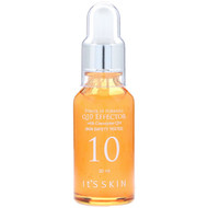 Its Skin, Power 10 Formula, Q10 Effector with Coenzyme Q10, 30 ml