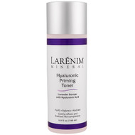 Larenim, Hyaluronic Priming Toner, 5 fl oz (148 ml)