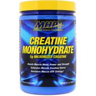 Maximum Human Performance, Creatine Monohydrate, 10.6 oz (300 g)