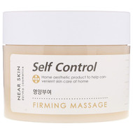Missha, Near Skin, Self Control, Firming Massage, 200 ml