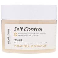 Missha, Near Skin, Self Control, Firming Massage, 200 ml