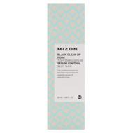 Mizon, Black Clean Up Pore Tightening Serum, 1.69 fl oz (50 ml)